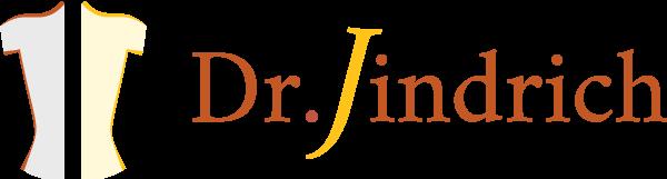 Dr. med. Jindrich | Facharzt für Innere Medizin und Diabetologiein Friedberg